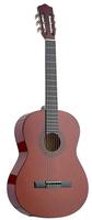 Naranda CG220N Классическая гитара