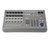 Soundking DM16 Микшерный пульт, цифровой, 12 каналов