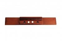 MiLena-Music ML-CDK-2 Струнодержатель для классической гитары