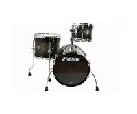 Sonor 17220664 SEF 11 Jungle Set WM 13113 Select Force Барабанная установка