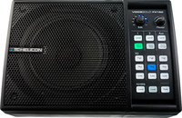 TC HELICON VOICESOLO FX150 Персональный монитор с встроенным вокальным процессором эффектов