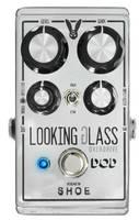 DOD LOOKING GLASS гитарная педаль FET овердрайв/дисторшен Class-A