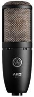 AKG P220 Микрофон конденсаторный кардиоидный