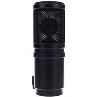 Superlux E205 Конденсаторный студийный микрофон