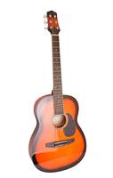 "Naranda CAG110BS Акустическая гитара 38"""