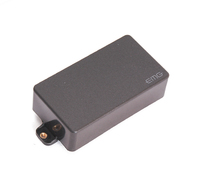 EMG EMG-60 Звукосниматель активный магнитный, хамбакер