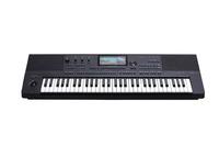 Medeli AKX10 Синтезатор, 61 клавиша
