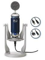 Blue spark digital Cтудийный конденсаторный микрофон