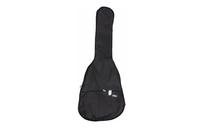 Lutner LDG-2 Чехол для акустической гитары