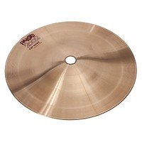 Paiste 0001069101 2002 Cup Chime Тарелка 8''