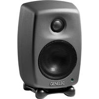 GENELEC 8010APM Двухполосный студийный монитор