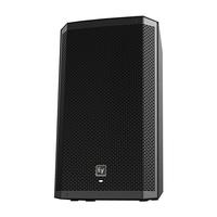 Electro-Voice ZLX-15P Акустическая система
