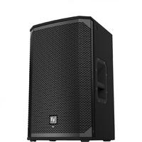 Electro-Voice EKX-12P Акустическая система