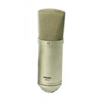 Proel LDU147 студийный конденсаторный кардиоидный микрофон