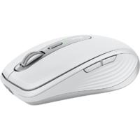 Logitech Mouse MX Anywhere 3 PALE GREY