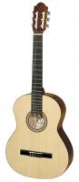Hora N1226-1/2 Student Классическая гитара