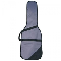 VIRTUOZO 03309 Чехол для гитары бас электрик