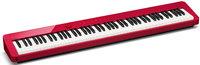 Casio Privia PX-S1000RD, цифровое фортепиано