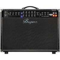 Bugera 333XL-212-INFINIUM ламповый гитарный комбоусилитель