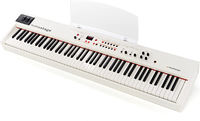 Studiologic Numa Stage Миди клавиатура
