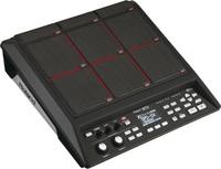 Roland SPD-SX Перкуссионный контроллер