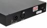 Warm Audio WA12 MK II Микрофонный предуселитель