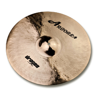 ARBOREA Dragon Crash 17""