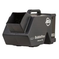 American DJ BubbleTron XL генератор мыльных пузырьков