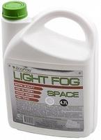 EcoFog EF-Space Жидкость для дым машин