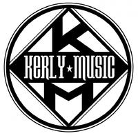 KERLY KPCA-1050 струны для акустической гитары