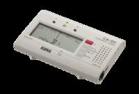 KORG CA-50 цифровой хроматический тюнер