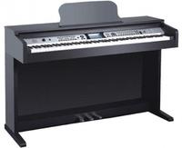 Medeli DP500 (PVC DW) Цифровое пианино