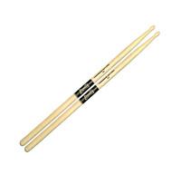 Leonty 5B  граб L (15*406) Барабанные палочки