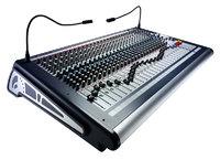 Soundcraft GB2-16 Микшерный пульт