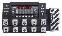 DIGITECH RP1000 GUITAR MULTI-EFFECT PROCESSOR Процессор гитарный