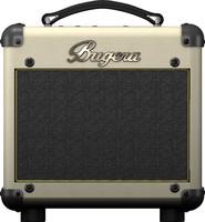 BUGERA BC15 Гитарный комбо