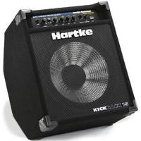 HARTKE KICKBACK15 Басовый комбоусилитель
