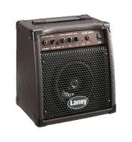 LANEY LA12C Комбо для акустических гитар