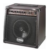 LANEY LA20C Комбо для акустических гитар