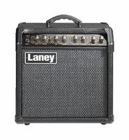 LANEY LR35 Гитарный комбо