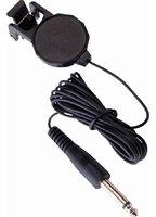 Cherub WCP-60G Звукосниматель (пъезодатчик) для гитары универсальный
