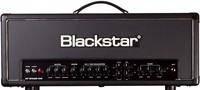 Blackstar HT STAGE 100, ламповый усилитель голова