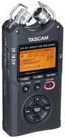 TASCAM DR-40 Рекордер