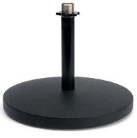 SAMSON MD5 Микрофонная стойка настольная