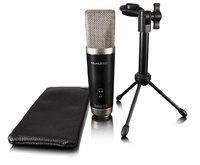 M-AUDIO AVID VOCAL STUDIO Комплект