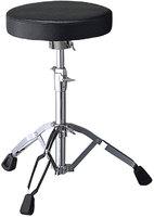 PEARL D-730S Стул для барабанщика