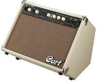 CORT AF30 Гитарный комбо