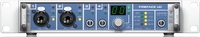 RME Fireface UC Аудио интерфейс