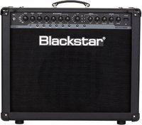 BLACKSTAR ID 30 TVP Гитарный комбоусилитель