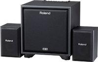 ROLAND CM-220 Мониторная система 2.1